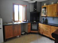 French property for sale in LA CHAPELLE FAUCHER, Dordogne - €250,000 - photo 4