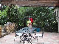 French property for sale in LA CHAPELLE FAUCHER, Dordogne - €250,000 - photo 2