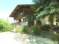 French property, houses and homes for sale inLA ROCHE DE RAMEHautes_Alpes Provence_Cote_d_Azur