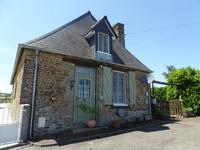 French property, houses and homes for sale in FERRIERES Manche Normandy