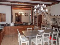 Maison à vendre à LE LINDOIS en Charente - photo 2