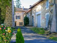 Maison à vendre à LE LINDOIS en Charente - photo 5