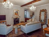 French property for sale in LE LINDOIS, Charente - €583,000 - photo 4