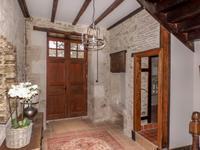 Maison à vendre à LE LINDOIS en Charente - photo 1