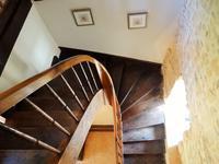 Maison à vendre à LE LINDOIS en Charente - photo 8