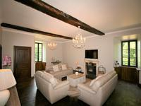 French property for sale in LE LINDOIS, Charente - €575,000 - photo 3