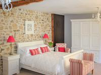 French property for sale in LE LINDOIS, Charente - €583,000 - photo 5