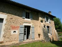 French property for sale in LE LINDOIS, Charente - €575,000 - photo 7