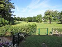 Maison à vendre à LE LINDOIS en Charente - photo 9