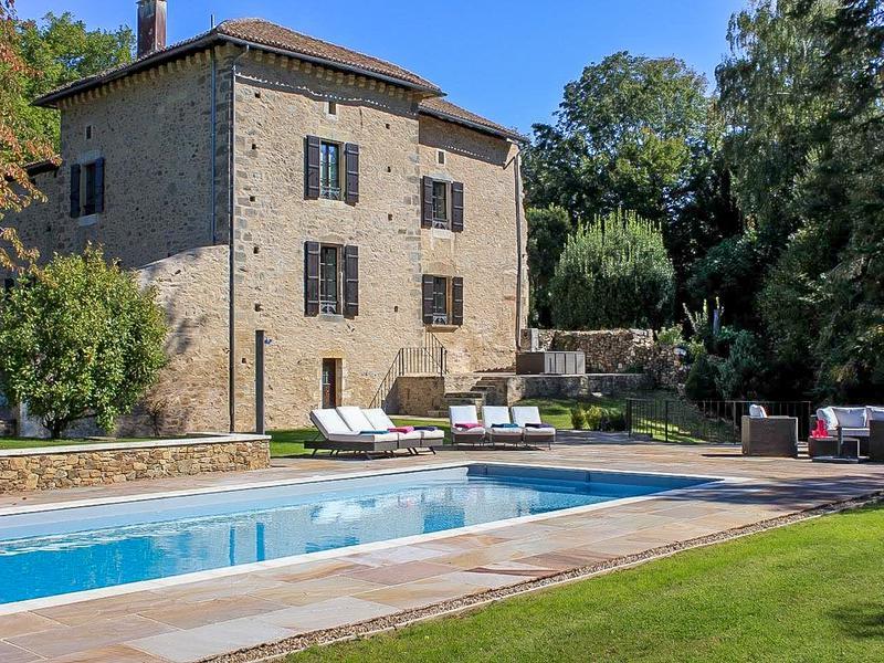 Maison à vendre à LE LINDOIS(16310) - Charente