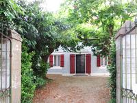 French property, houses and homes for sale in ST MARTIN DE SEIGNANX Landes Aquitaine