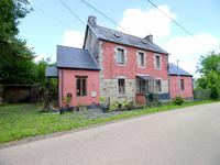Maison à vendre à PLOUYE en Finistere - photo 0