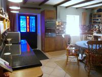 French property for sale in PLOUYE, Finistere - €148,400 - photo 4