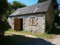 Maison à vendre à PLOUYE en Finistere - photo 1