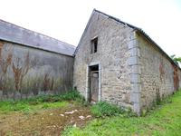 Maison à vendre à PLOUYE en Finistere - photo 2