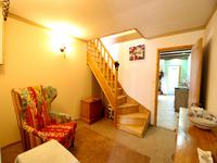 French property for sale in PLOUYE, Finistere - €123,400 - photo 9