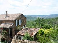 French property, houses and homes for sale inLE BOSCHerault Languedoc_Roussillon