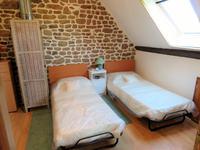 French property for sale in PASSAIS LA CONCEPTION, Orne - €169,000 - photo 6