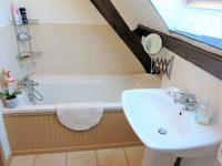 French property for sale in PASSAIS LA CONCEPTION, Orne - €169,000 - photo 4