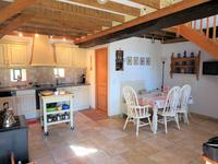 French property for sale in PASSAIS LA CONCEPTION, Orne - €169,000 - photo 3