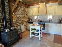 French property for sale in PASSAIS LA CONCEPTION, Orne - €169,000 - photo 7