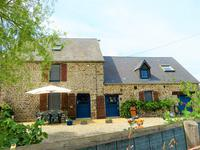 houses and homes for sale inPASSAIS LA CONCEPTIONOrne Normandy