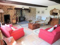 French property for sale in PASSAIS LA CONCEPTION, Orne - €169,000 - photo 2
