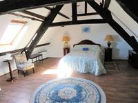 French property for sale in PASSAIS LA CONCEPTION, Orne - €169,000 - photo 5