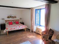 French property for sale in PASSAIS LA CONCEPTION, Orne - €169,000 - photo 10