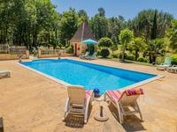 French property for sale in ST CIRQ MADELON, Lot - €504,000 - photo 5