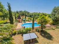 French property for sale in ST CIRQ MADELON, Lot - €504,000 - photo 11