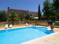 French property for sale in ST CIRQ MADELON, Lot - €583,000 - photo 9