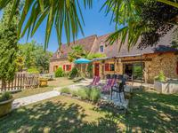 French property for sale in ST CIRQ MADELON, Lot - €504,000 - photo 2