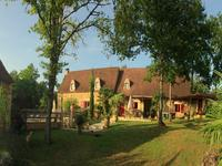 French property for sale in ST CIRQ MADELON, Lot - €583,000 - photo 10