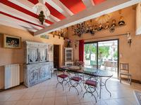French property for sale in ST CIRQ MADELON, Lot - €504,000 - photo 8