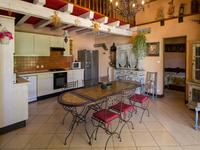 French property for sale in ST CIRQ MADELON, Lot - €583,000 - photo 4
