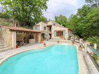 French property, houses and homes for sale inBARGEMONProvence Cote d'Azur Provence_Cote_d_Azur