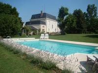 French property for sale in VILLEFRANCHE DE LONCHAT, Dordogne - €689,000 - photo 2