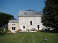 French property for sale in VILLEFRANCHE DE LONCHAT, Dordogne - €735,000 - photo 10