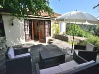 French property, houses and homes for sale inST JEANNETAlpes_Maritimes Provence_Cote_d_Azur
