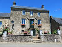 French property, houses and homes for sale in CARELLES Mayenne Pays_de_la_Loire