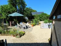 Maison à vendre à CARELLES en Mayenne - photo 5