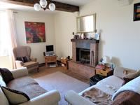 Maison à vendre à CARELLES en Mayenne - photo 1