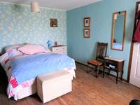 Maison à vendre à CARELLES en Mayenne - photo 4