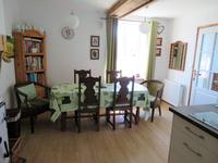Maison à vendre à CARELLES en Mayenne - photo 8