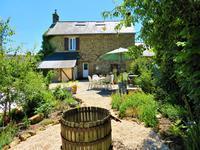 Maison à vendre à CARELLES en Mayenne - photo 7