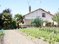 houses and homes for sale inMONCOUTANTDeux_Sevres Poitou_Charentes