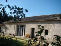 houses and homes for sale inVILLEFRANCHE DE LONCHATDordogne Aquitaine
