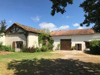 French property, houses and homes for sale inST MARTIN DE GURCONDordogne Aquitaine