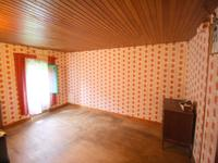 French property for sale in LABASTIDE ROUAIROUX, Tarn - €49,500 - photo 7